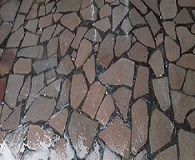 piatra naturala pentru placat