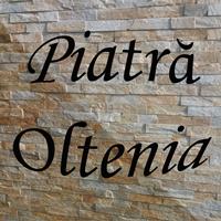 Piatra Oltenia | Piatra naturala decorativa